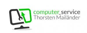 Computer-Service Thorsten Mailänder